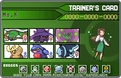 pokemon Trainer Card 2 by bassmegapokemonlover
