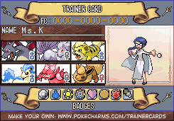 pokemon Trainer Card 3 by bassmegapokemonlover