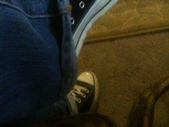 shoes n suga