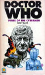 Curse Of The Cybermen
