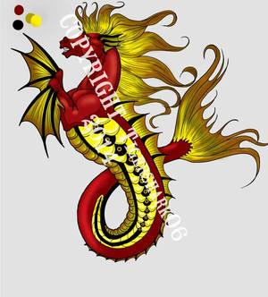 HippocampusMichlo-res