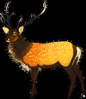 Honeywheat by Cro-Magna