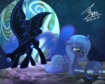 MLP Exile