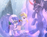 MLP Discovery