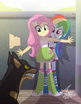 MLP Protection