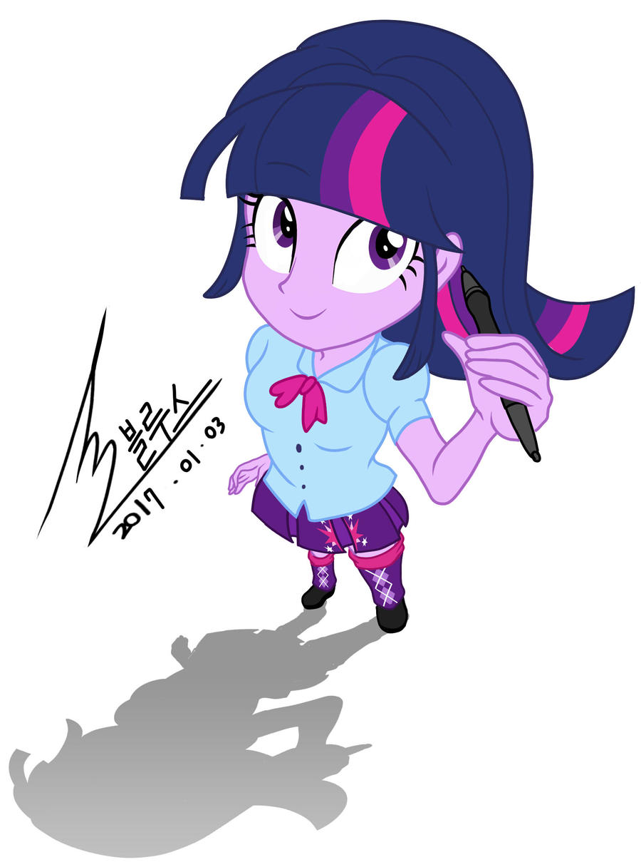 mlp_twilight_sparkle_by_0bluse-datygg5.j