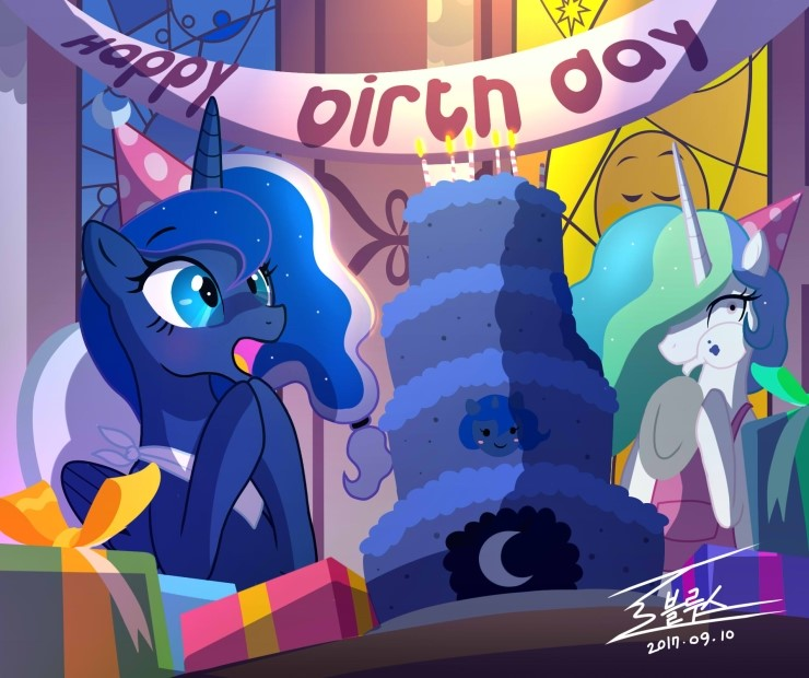 mlp_birthday_of_luna_by_0bluse-dbmy8n2.j