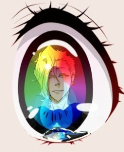 RainbowTooth's Profile Picture