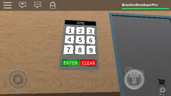Roblox Code For The Normal Elevator By Crazymangle2 On Deviantart