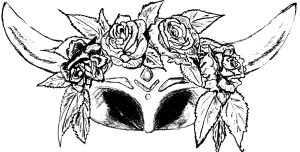 Kiritoyoru's Profile Picture