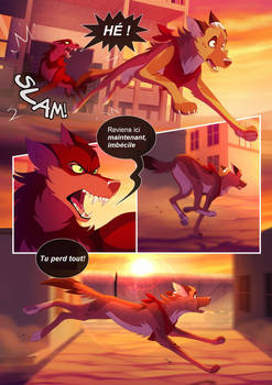 fermer les yeux Page 19 vf
