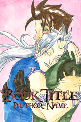 Cover Sample 4
