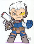 Chibi-Cable.