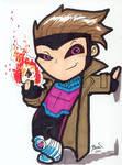 Chibi-Gambit.