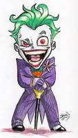 Chibi-Joker 2.