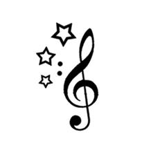 Music by CrucioCurse