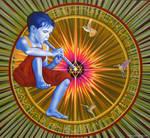 La Flauta Divina