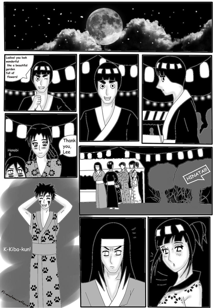 Unrequited Love page 22 by friendsecretlove