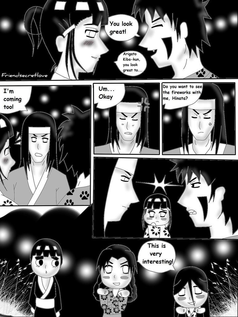 Unrequited Love page 23 by friendsecretlove