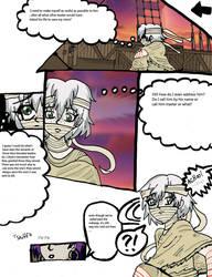 MAGI BOM doujinshi pg4 by missjumpcity