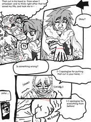 MAGI BOM doujinshi pg6 by missjumpcity