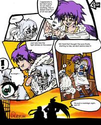 MAGI BOM doujinshi pg7 by missjumpcity