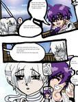 MAGI BOM doujinshi pg9 by missjumpcity