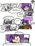 MAGI BOM doujinshi pg10 by missjumpcity