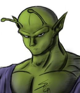 Azerdoe1's Profile Picture