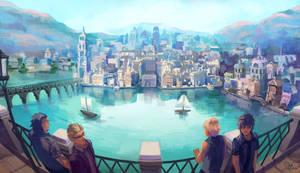 Final Fantasy Altissia1