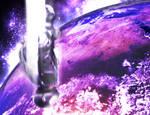 Space Dive2
