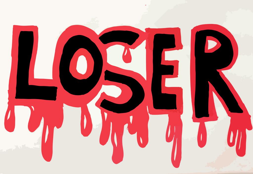 Loser Deutsch