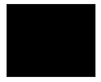 RF, my logo by Ilhja