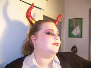 Ilhja's Profile Picture
