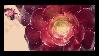 Flower Stamp #9 by aka-finley
