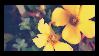 Flower Stamp #10 by aka-finley