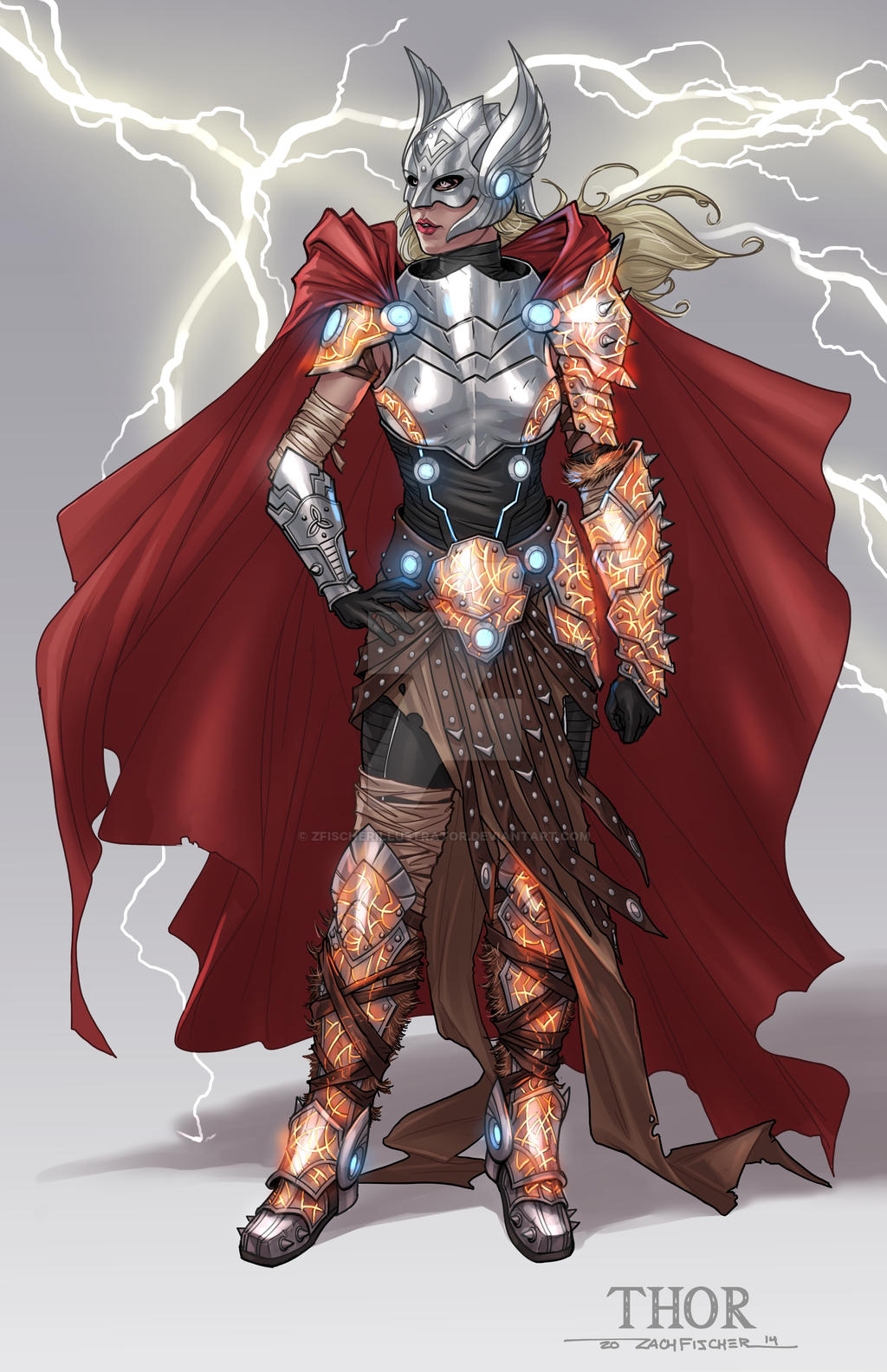 marvel_s_thor_redesign_rune_iteration_by