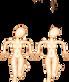 Marionette Base by Slykark