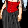 Lady Twiglet by Slykark