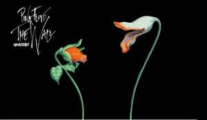 Pink Floyd - The Flowers