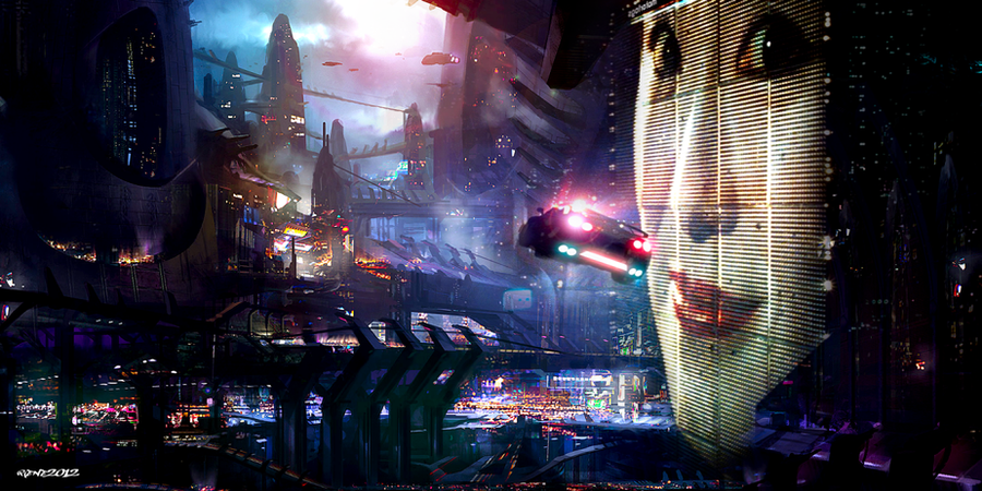 blade_runner___city_night_2_by_elclon-d5