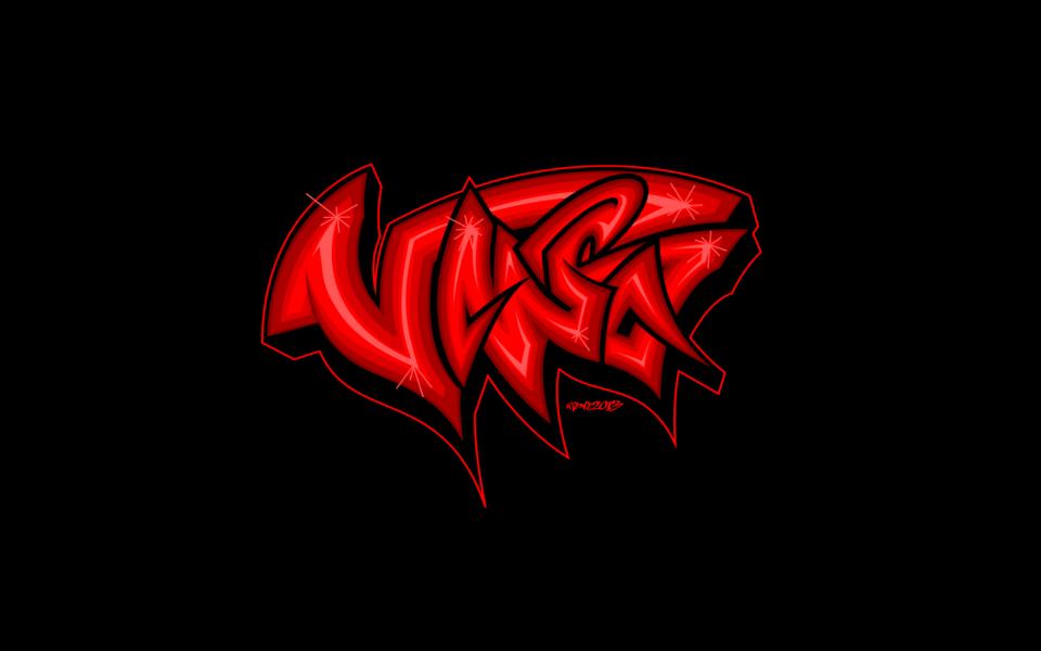 Vans Logo Wallpapers Neon Ls