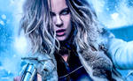 Underworld - Blood Wars :  Selene Vector 02
