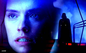 Star Wars: Episode VIII - The Last Jedi Vector by elclon