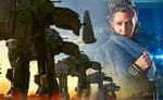 Star Wars: Episode VIII - The Last Jedi Leia