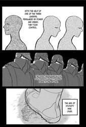 007- Scavenge Prologue