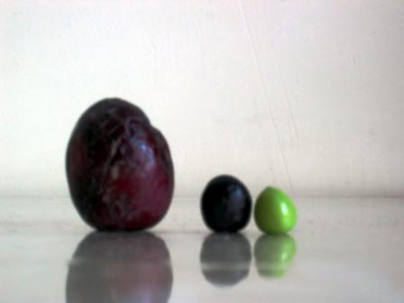 JUSTuniversity olive by cis-samara