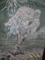 ogro by cazadordeaventuras