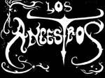logo ancestros