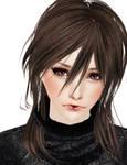 My Sims-Tiana